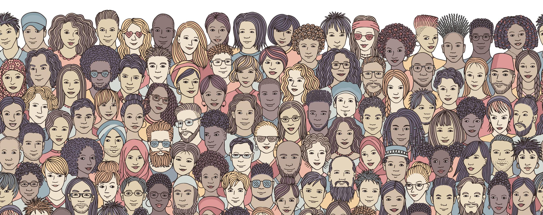 Kerstin Renner: Diversity wins. Mit Frauen in Führung und gelebter Gleichberechtigung zu mehr Erfolg